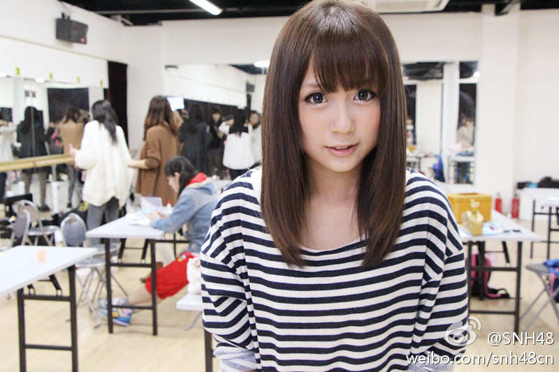 http://blog-imgs-61.fc2.com/k/y/a/kyarasokuhou/201306080008512ef.jpg