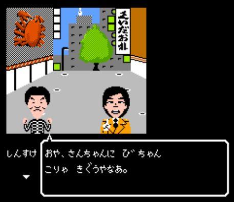 http://blog-imgs-61.fc2.com/k/y/a/kyarasokuhou/25f5b9a8.jpg