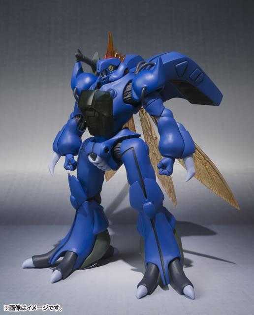 http://blog-imgs-61.fc2.com/k/y/a/kyarasokuhou/383830.jpg