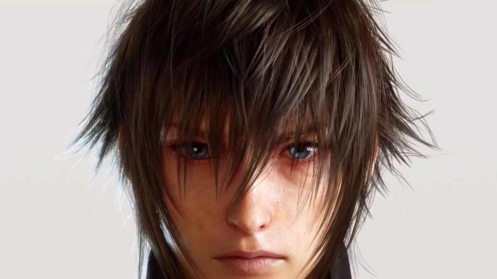 http://blog-imgs-61.fc2.com/k/y/a/kyarasokuhou/51b7a683_Final-Fantasy-XV-Noctis-Blue-Eyes.jpg