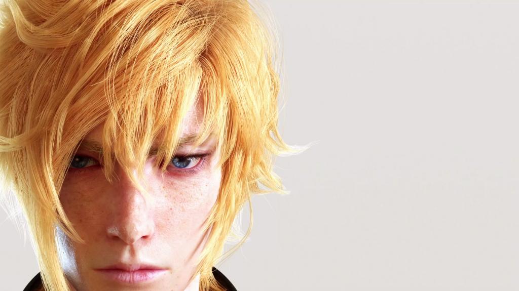 http://blog-imgs-61.fc2.com/k/y/a/kyarasokuhou/51b7a687_Final-Fantasy-XV-Prompto.jpg