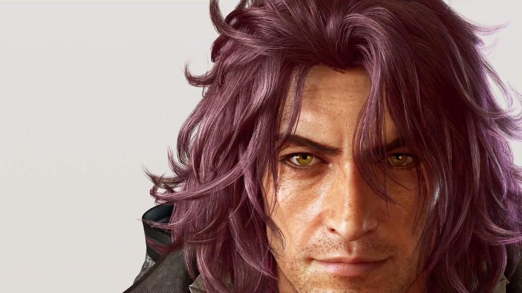http://blog-imgs-61.fc2.com/k/y/a/kyarasokuhou/51b7a7dd_Final-Fantasy-XV-Unknown-1.jpg