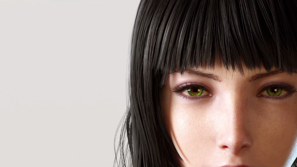 http://blog-imgs-61.fc2.com/k/y/a/kyarasokuhou/51b7a87d_Final-Fantasy-XV-Unknown-6.jpg