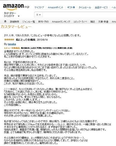 http://blog-imgs-61.fc2.com/k/y/a/kyarasokuhou/553329l.jpg