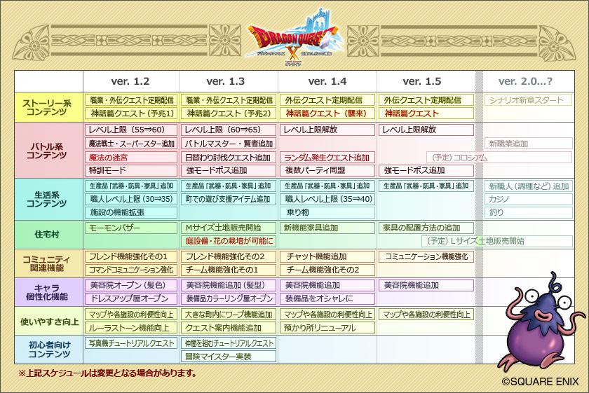 http://blog-imgs-61.fc2.com/k/y/a/kyarasokuhou/57be893cf6f265be175c398b03df70bb.jpg