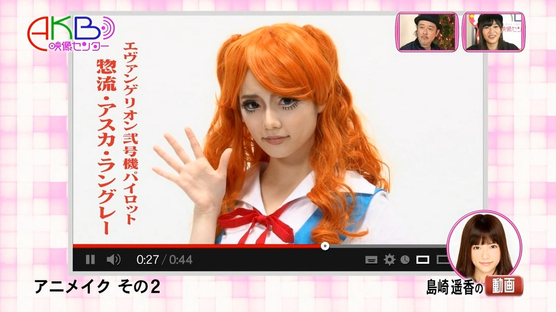 http://blog-imgs-61.fc2.com/k/y/a/kyarasokuhou/591b3a73a9885e1fdceb770e21a4f5b3.jpg