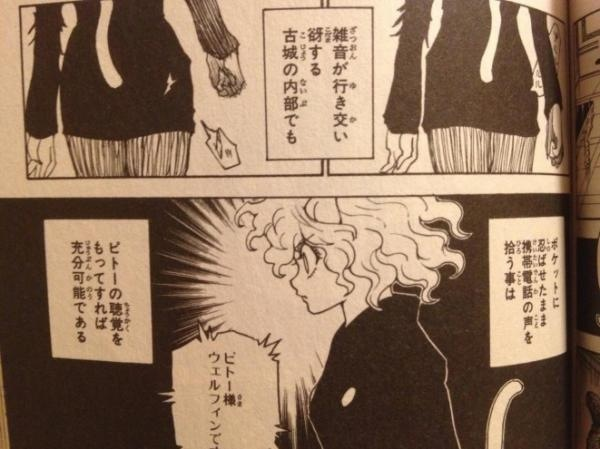 http://blog-imgs-61.fc2.com/k/y/a/kyarasokuhou/7EOpCmN.jpg