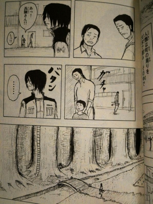 http://blog-imgs-61.fc2.com/k/y/a/kyarasokuhou/8Hk1xH5.jpg