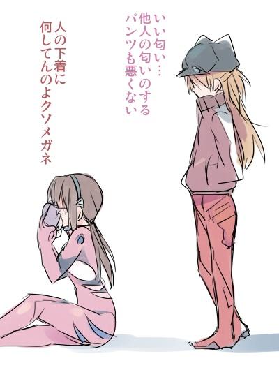 http://blog-imgs-61.fc2.com/k/y/a/kyarasokuhou/8e1cVKk.jpg