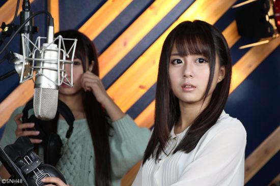 http://blog-imgs-61.fc2.com/k/y/a/kyarasokuhou/939295q82Q.jpg