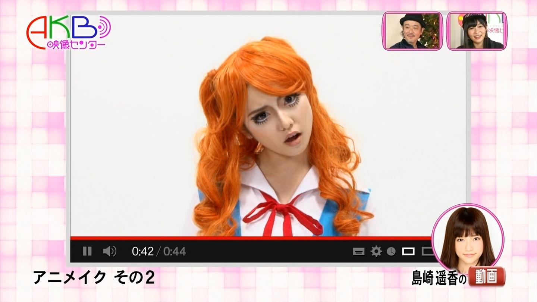 http://blog-imgs-61.fc2.com/k/y/a/kyarasokuhou/99071fd6d1478e79c79c2a8824a383f8.jpg