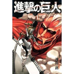 http://blog-imgs-61.fc2.com/k/y/a/kyarasokuhou/999999999999999.jpg
