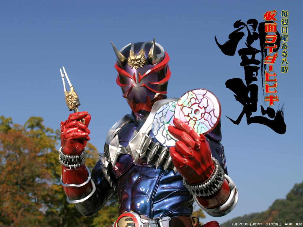 http://blog-imgs-61.fc2.com/k/y/a/kyarasokuhou/B6C1B5B4A3B1.jpg