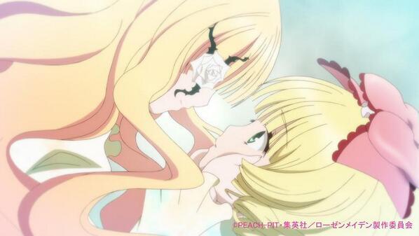 http://blog-imgs-61.fc2.com/k/y/a/kyarasokuhou/BLknAy1CMAAHE3O.jpg