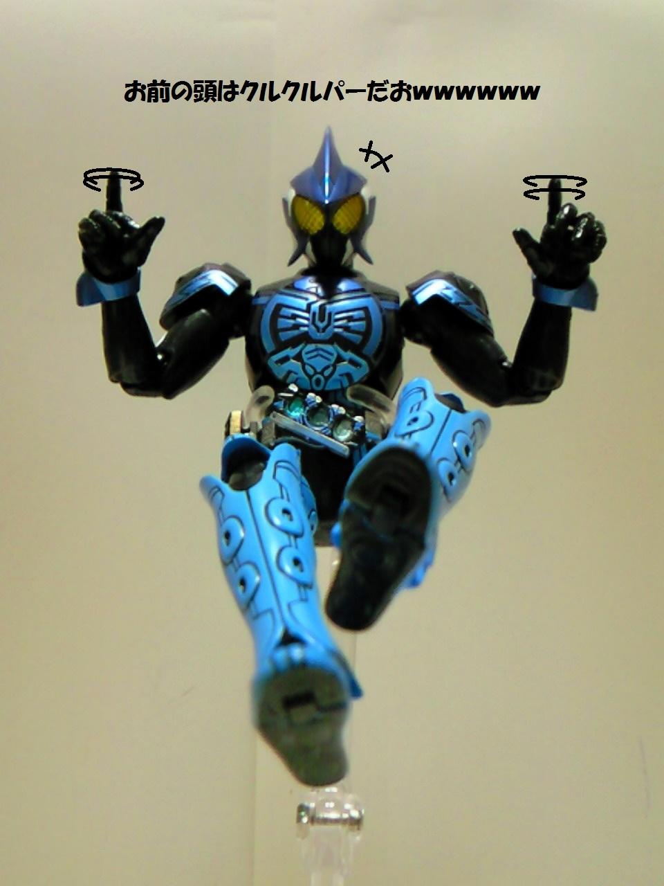http://blog-imgs-61.fc2.com/k/y/a/kyarasokuhou/CstAr85.jpg