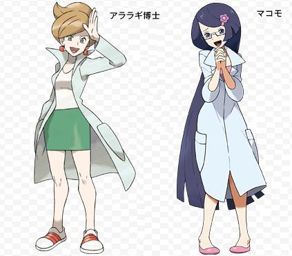 http://blog-imgs-61.fc2.com/k/y/a/kyarasokuhou/Dr.jpg