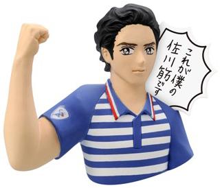 http://blog-imgs-61.fc2.com/k/y/a/kyarasokuhou/ECC08055.jpg