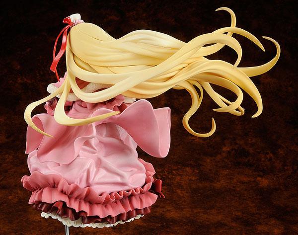 http://blog-imgs-61.fc2.com/k/y/a/kyarasokuhou/FIGURE-001311_04.jpg