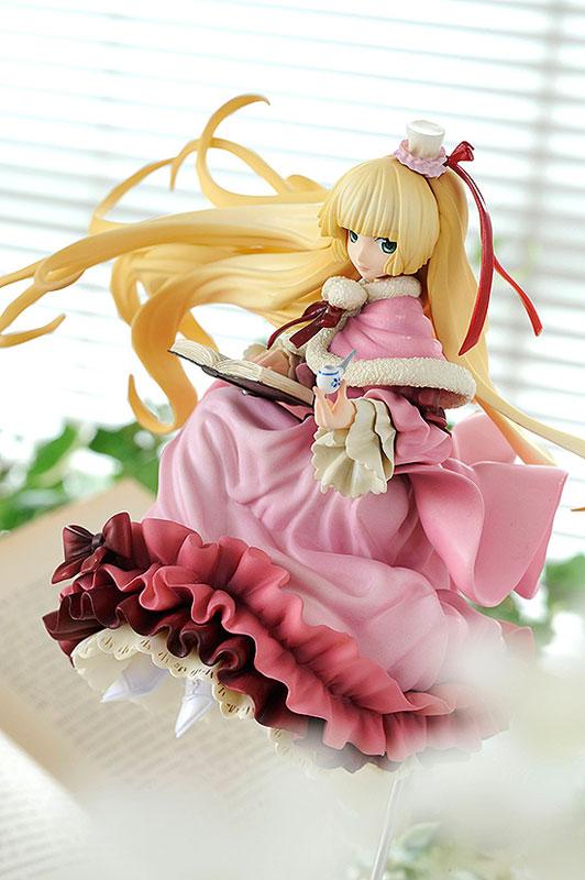 http://blog-imgs-61.fc2.com/k/y/a/kyarasokuhou/FIGURE-001311_06.jpg