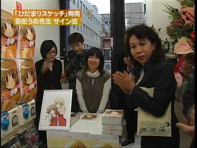 http://blog-imgs-61.fc2.com/k/y/a/kyarasokuhou/IhF5QwL.jpg
