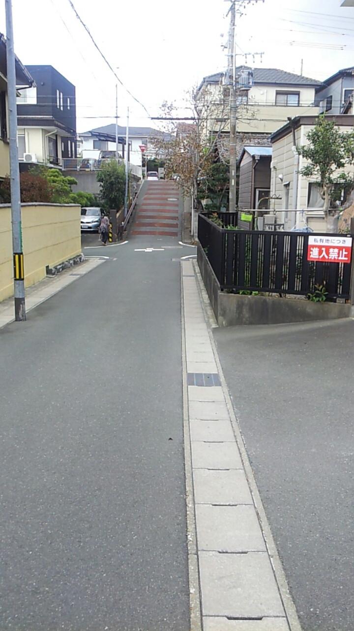 http://blog-imgs-61.fc2.com/k/y/a/kyarasokuhou/J9KbQGe.jpg