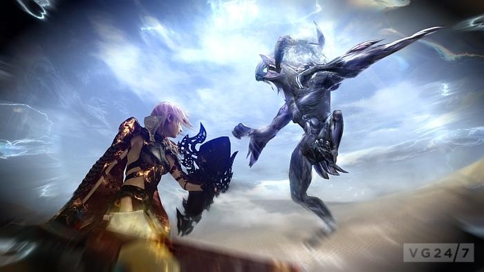 http://blog-imgs-61.fc2.com/k/y/a/kyarasokuhou/Lightning-Returns-final-fantasy-13-dead-dunes-5.jpg