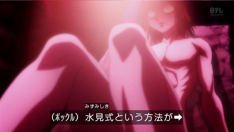 http://blog-imgs-61.fc2.com/k/y/a/kyarasokuhou/M3F3wPN.jpg