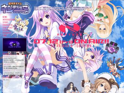 http://blog-imgs-61.fc2.com/k/y/a/kyarasokuhou/N0054148_l.jpg
