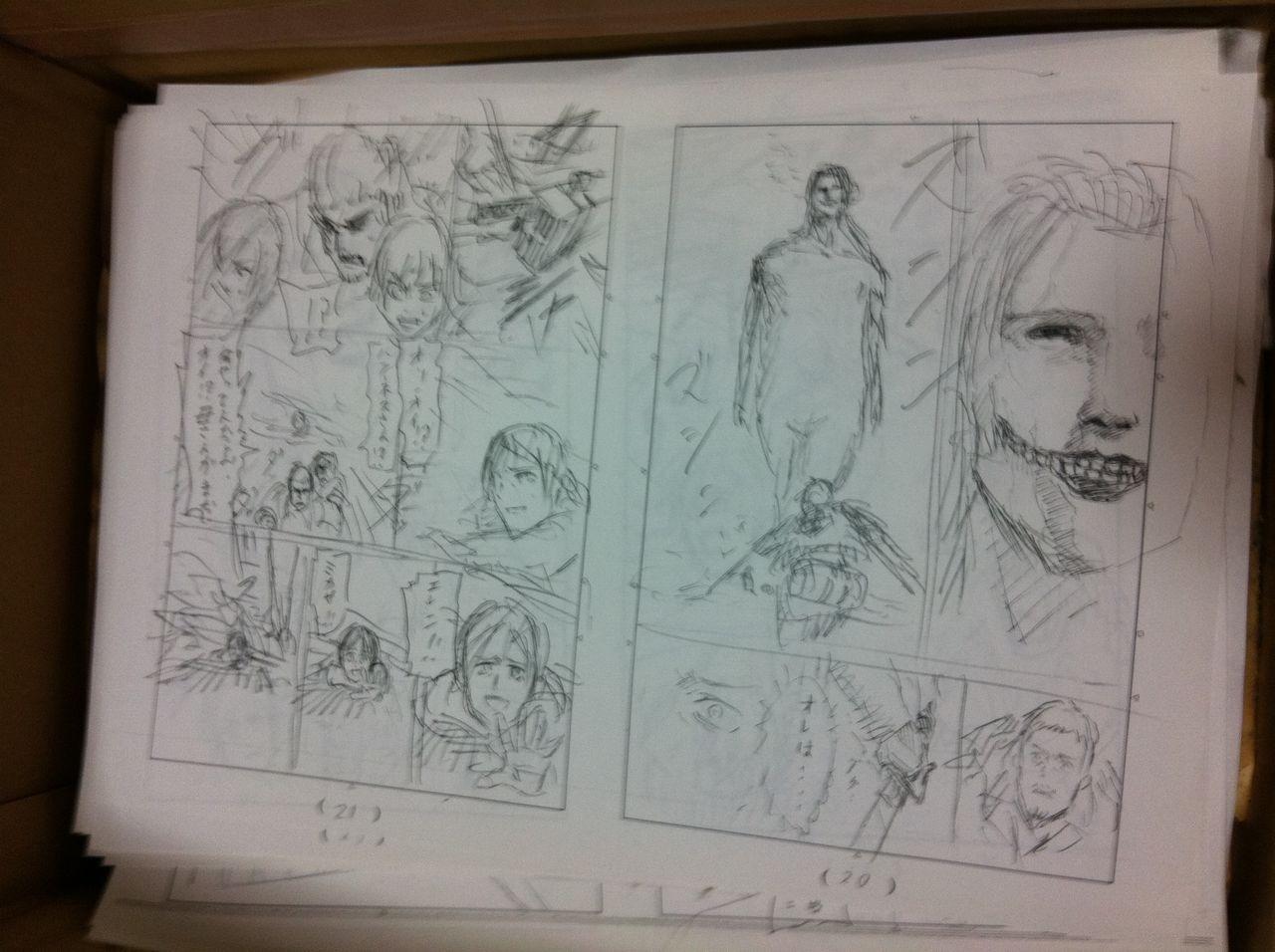 http://blog-imgs-61.fc2.com/k/y/a/kyarasokuhou/YhlEMiW.jpg