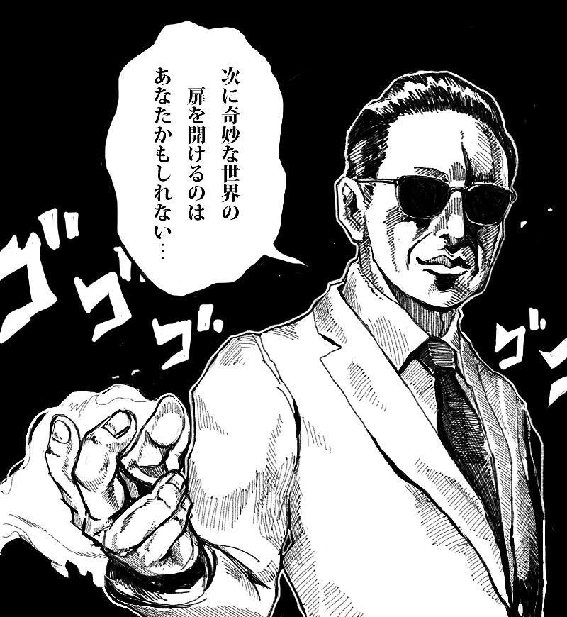 http://blog-imgs-61.fc2.com/k/y/a/kyarasokuhou/a312dbc6.jpg