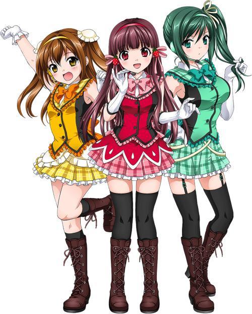 http://blog-imgs-61.fc2.com/k/y/a/kyarasokuhou/and_378080.jpg