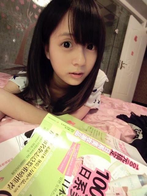 http://blog-imgs-61.fc2.com/k/y/a/kyarasokuhou/bdf74e06732f00d49a7409e3e6bec148.jpg