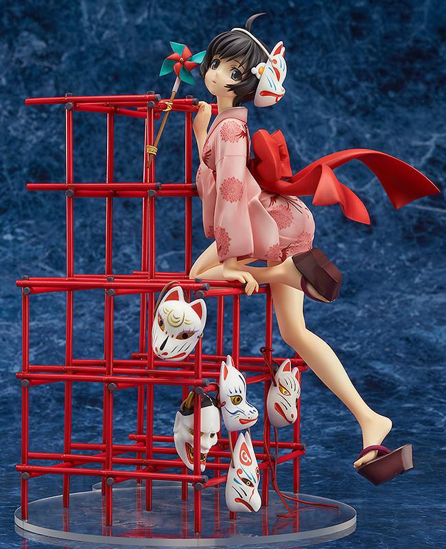 http://blog-imgs-61.fc2.com/k/y/a/kyarasokuhou/c5d5bec528658abcb917789284ba2442.jpg