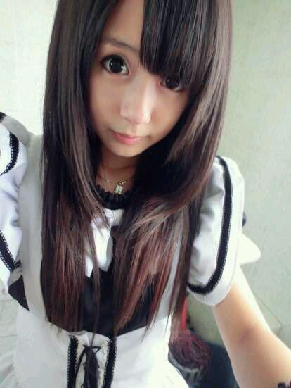 http://blog-imgs-61.fc2.com/k/y/a/kyarasokuhou/cee2c0f4dcfef6d208765eea8b950d0c.jpg