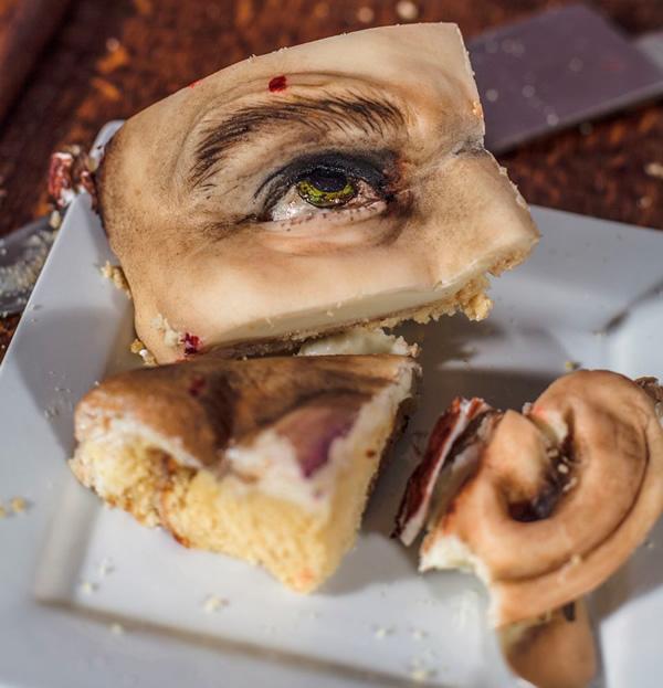 http://blog-imgs-61.fc2.com/k/y/a/kyarasokuhou/dexter-cake-11.jpg