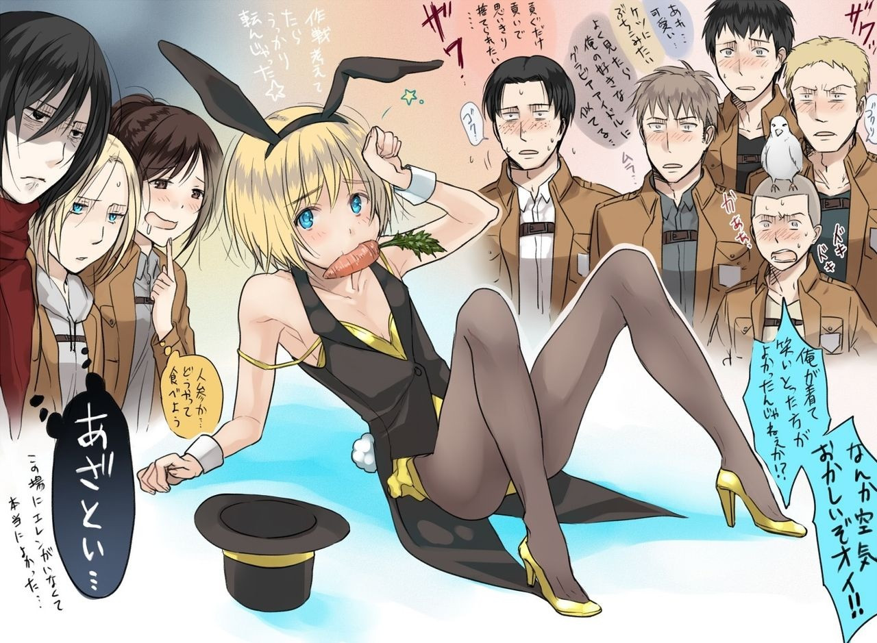 http://blog-imgs-61.fc2.com/k/y/a/kyarasokuhou/drnRb5Q.jpg