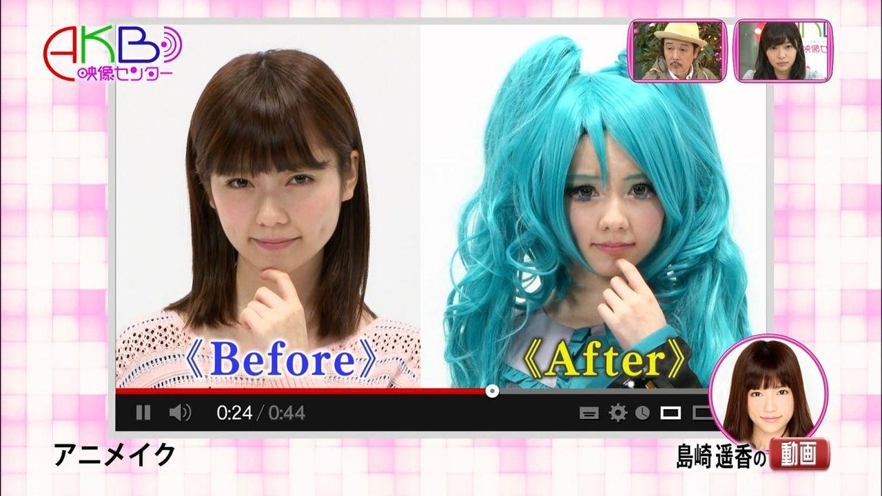 http://blog-imgs-61.fc2.com/k/y/a/kyarasokuhou/e50c3a76.jpg