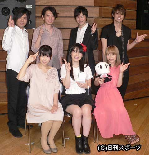 http://blog-imgs-61.fc2.com/k/y/a/kyarasokuhou/et-130614-gacchaman-ns-big.jpg