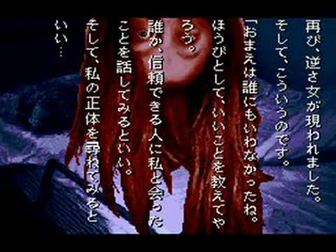 http://blog-imgs-61.fc2.com/k/y/a/kyarasokuhou/gakkouno.jpg