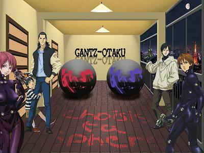 http://blog-imgs-61.fc2.com/k/y/a/kyarasokuhou/gantz3.jpg