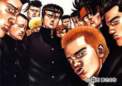 http://blog-imgs-61.fc2.com/k/y/a/kyarasokuhou/img16ea88bczik1zj.jpg