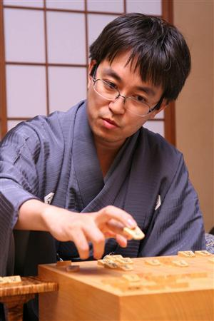 http://blog-imgs-61.fc2.com/k/y/a/kyarasokuhou/img_1025258_23516460_0.jpg