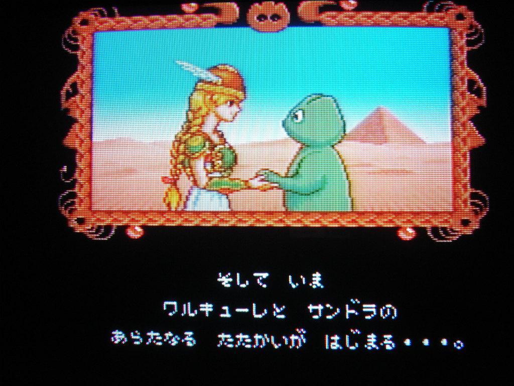 http://blog-imgs-61.fc2.com/k/y/a/kyarasokuhou/img_384559_4822172_3.jpg
