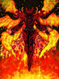 http://blog-imgs-61.fc2.com/k/y/a/kyarasokuhou/iuuuioljhhg.jpg