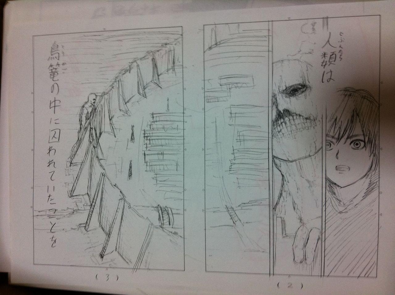 http://blog-imgs-61.fc2.com/k/y/a/kyarasokuhou/jNsHEDB.jpg