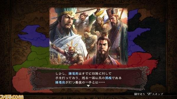 http://blog-imgs-61.fc2.com/k/y/a/kyarasokuhou/l_51aefc2db0739.jpg