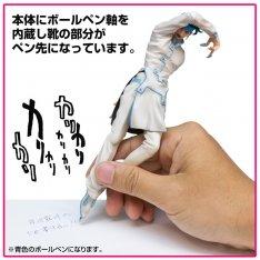 http://blog-imgs-61.fc2.com/k/y/a/kyarasokuhou/news_thumb_rohan_pen_web3.jpg