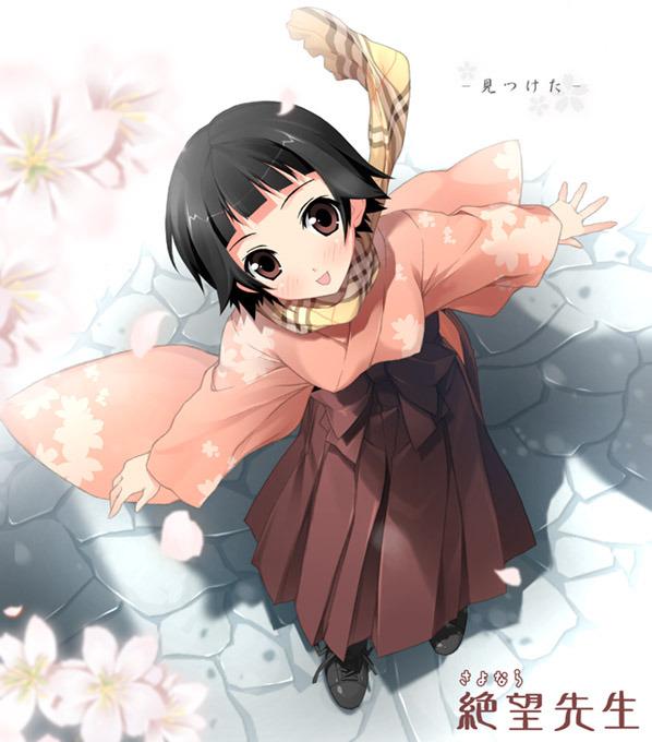 http://blog-imgs-61.fc2.com/k/y/a/kyarasokuhou/o0598068010295857812.jpg