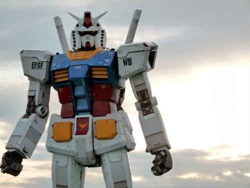 http://blog-imgs-61.fc2.com/k/y/a/kyarasokuhou/odaiba_gundam44.jpg