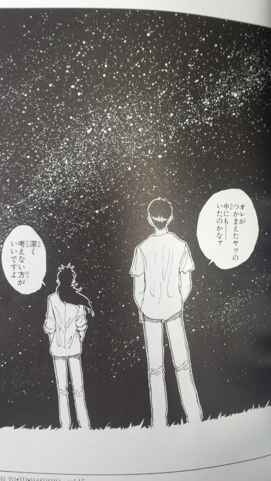 http://blog-imgs-61.fc2.com/k/y/a/kyarasokuhou/pEXTFXm.jpg